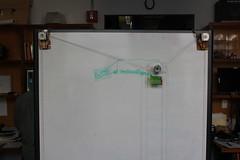IMG_0696 (muzaktherapy) Tags: processing physicalcomputing arduino drawingrobot labatrockwellgroup polargraph
