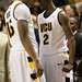 "VCU vs. UMass • <a style=""font-size:0.8em;"" href=""https://www.flickr.com/photos/28617330@N00/8474409649/"" target=""_blank"">View on Flickr</a>"