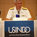 The U.S. Pacific Commander's Perspective on the Asia-Pacific Rebalance