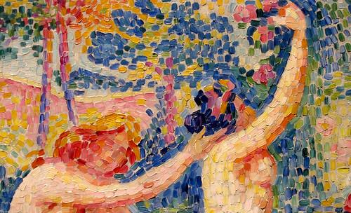 """El placer y el orden. Orsay en el Munal 46 • <a style=""""font-size:0.8em;"""" href=""""http://www.flickr.com/photos/30735181@N00/8485610507/"""" target=""""_blank"""">View on Flickr</a>"""