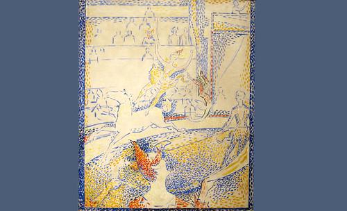 """El placer y el orden. Orsay en el Munal 10 • <a style=""""font-size:0.8em;"""" href=""""http://www.flickr.com/photos/30735181@N00/8485745733/"""" target=""""_blank"""">View on Flickr</a>"""
