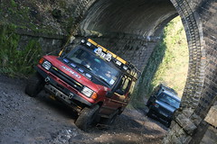 "Green Laning - Buxton • <a style=""font-size:0.8em;"" href=""http://www.flickr.com/photos/39084963@N03/8488933047/"" target=""_blank"">View on Flickr</a>"