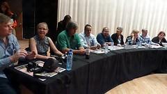 20130219 Acto Político de los Sindicatos de la Alianza Trinacional_006 (sme1914) Tags: de la los acto sindicatos alianza político trinacional 20130219