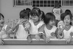 DSCF3198-4.jpg (kp-snaps) Tags: vietnam mekong mekongriver jayavarman myanhung jayamayan
