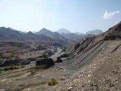 Wadi Hawasina (John Steedman) Tags: oman muscat  sultanateofoman       wadihawasina