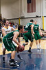 D65H2737 (Chubby's Photography) Tags: blue white west green sports basketball yellow court action shots highschool fans players friday hoops everest basketballcourt hardwood actionshots westhighschool wausau roundball wausauwi wausauwest chubbysphotography fridaynightsports