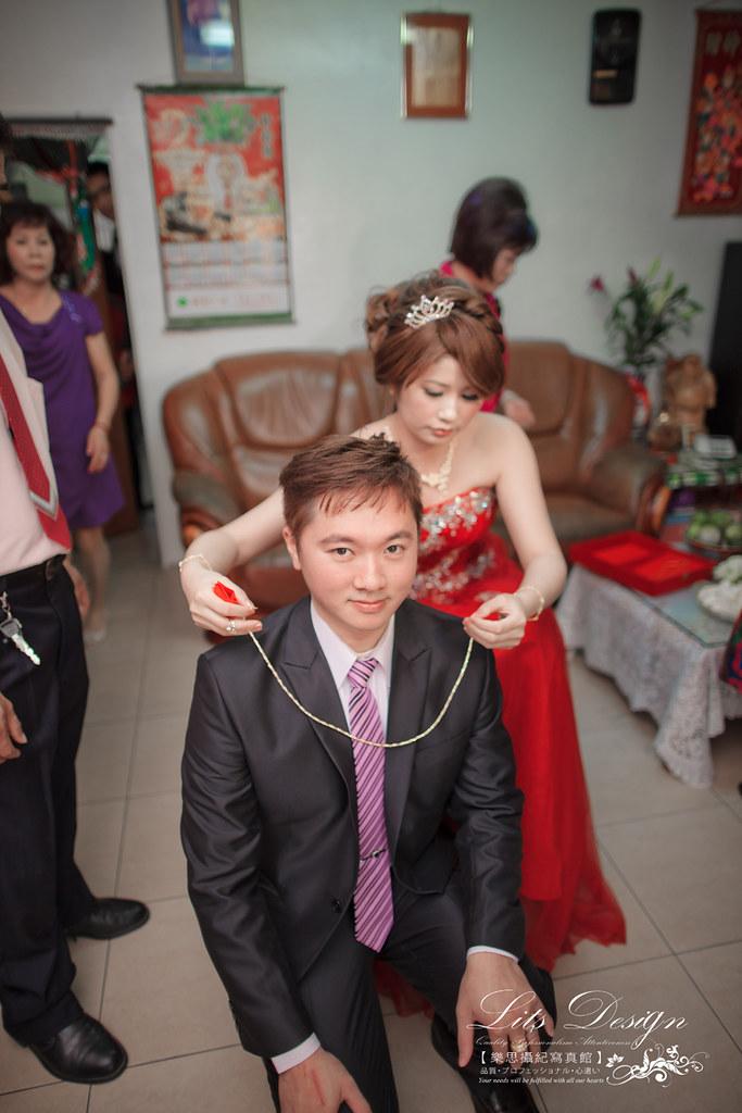 20121105-IMG_3418