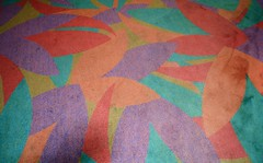 Rug at Walt Disney Concert Hall (Barry Wallis) Tags: california usa losangeles waltdisneyconcerthall barrywallis