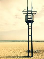 Barcelona Beach *6
