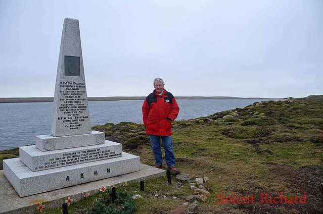 single men in falkland The falklands war (spanish: guerra de las malvinas) was an  was determined  to defend british people living on british territory  in the end only a single bomb  from all the black buck raids hit the runway at stanley.