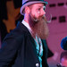 7th Annual Beard & Moustache Competition