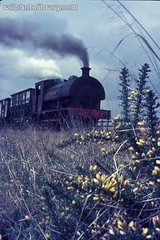 M001-04240.jpg (Colin Garratt) Tags: uk railroad england english industry train industrial britain engine progress railway steam british locomotive robertstephenson burtonontrent saddletank hunsletausterity 060st hawthornleslie cadleyhillcolliery derbyshirecoalfield