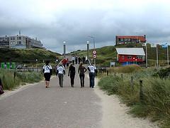D2 en MA1 naar Texel sept.2007 066
