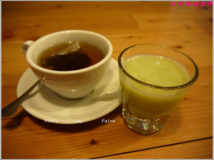 桃園Hyphen Cuisine 早午餐 (24).JPG