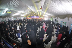 4 -   14-2-13 (50) (  ) Tags: bahrain al islam uae egypt arabic cairo arab saudi kuwait oman 2012 qatar muslem moslem emarat    saudiarabiacountry     unitedarabemiratescountry  alislam              4 4  3