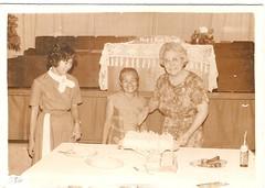 image (Fellowship Baptist Church - Bacolod) Tags: old pics copy glorias