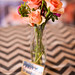 "9th Annual Bridal Show & Menu Tasting<br /><span style=""font-size:0.8em;"">Sunday, February 24th, 2013. All photos by Melissa Pepin (<a href=""http://www.melissapepin.com"" rel=""nofollow"">www.melissapepin.com</a>)</span> • <a style=""font-size:0.8em;"" href=""http://www.flickr.com/photos/40929849@N08/8536024083/"" target=""_blank"">View on Flickr</a>"