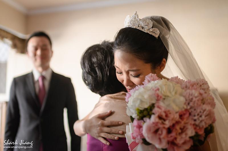 婚攝,台北君品酒店,婚攝鯊魚,婚禮紀錄,婚禮攝影,2013.01.19.blog-0065