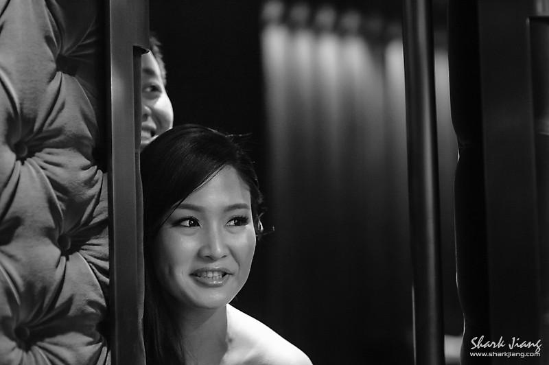婚攝,台北君品酒店,婚攝鯊魚,婚禮紀錄,婚禮攝影,2013.01.19.blog-0127