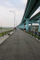 (nk@flickr) Tags: cycling taiwan taipei     tucheng 60225mm 20130309