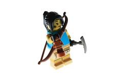 Lara Croft : Tomb Raider (felt_tip_felon) Tags: lego adventure laracroft videogame tombraider