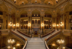 2013.03.06.011 PARIS - L'OPERA - L'escalier d'honneur (alainmichot93 (Soon, on vacation in Venice)) Tags: paris france seine architecture 75 iledefrance opragarnier 2013 mygearandme mygearandmepremium mygearandmebronze mygearandmesilver mygearandmegold mygearandmeplatinum mygearandmediamond photographyforrecreation photographyforrecreationeliteclub paris9mearrondissement vigilantphotographersunite vpu2 vpu3 vpu4 vpu5 vpu6 vpu7 photographyforrecreationclassic celebritiesphotographyforrecreation