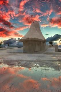Liberty Memorial ~ Kansas City Mo ~ Historical