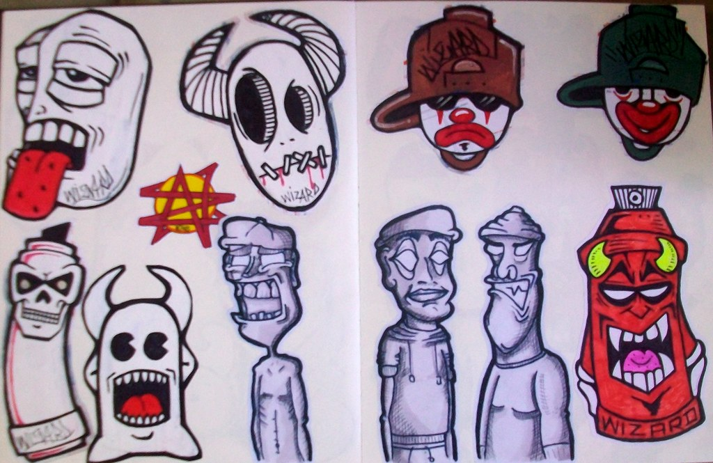 the worlds best photos of blackbook and cholowiz13