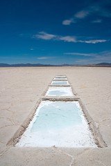 Salinas Grandes (piper969) Tags: argentina salinas saline salinasgrandes uploaded:by=flickrmobile flickriosapp:filter=nofilter