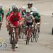 II Válida de ciclismo del Suroeste en Andes