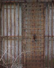 Eastern State Pen 03-13_213 (AbbyB.) Tags: philadelphia decay prison jail easternstatepenitentiary pennslyvania disintegrate