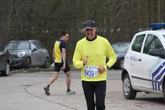 IMG_0070 (Patrick Williot) Tags: yards waterloo jogging challenge brabant wallon 13000 2013 sporidarite
