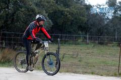 Ducross (DuCross) Tags: bike je 040 2013 moralzarzal ducross