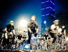 2013 Red Bull Street Knights (father TU) Tags: fixie fixedgear redbull alleycat fggt nabiis fathertu