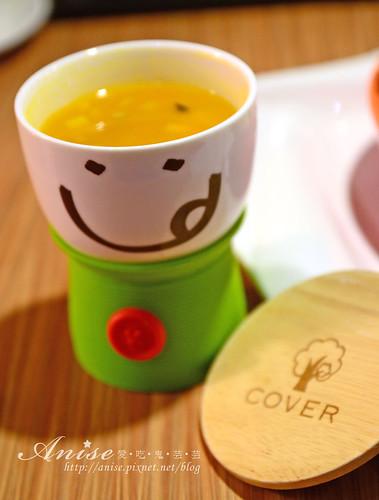 有幸福Cafe_030.jpg