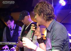 23 Martie 2013 » Tudor TURCU & Band