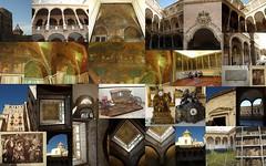 Giornata FAI - 2013 - Palermo (Wind&Wuthering) Tags: sicily palermo sicilia vacanze palazzodeinormanni holyday palermopalazzoreale giornatafai2013
