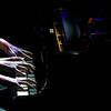 QMO (beta karel) Tags: life music canon square duo piano blackground ou muziek classical dalton mains quatre helenparkhurst 2013 40d ©betakarel examenconcert2013