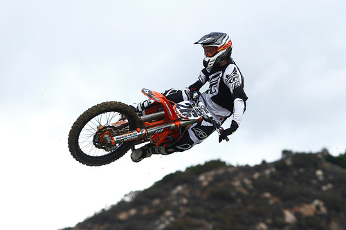 """BTO Sports - KTM PhotoShoot • <a style=""""font-size:0.8em;"""" href=""""https://www.flickr.com/photos/89136799@N03/8588989191/"""" target=""""_blank"""">View on Flickr</a>"""