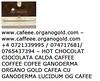 www.cafeee.organogold.com +4 0721339995 - 0747176811 (2) (cafeeorganogold) Tags: ireland italy canada france peru coffee japan bar vancouver america germany mexico gold restaurant austria ecuador spain asia europa bc tea unitedkingdom russia united philippines taiwan cyprus poland kingdom bio ukraine og greece grecia jamaica romania organo capucino bucuresti cofee cafee caffee republika ganoderma cska cafea ganodermalucidum ciocolata cehia ceai ciuperca malayesia cafenea cafeemocha ciupercuta organogold organogoldromania ciupercaganoderma ciupercutaganoderma malaiesya cafeacuganoderma cafeabio biocafea romaniaorganogold cafeaorganoca cafeelatte cafeaculapte mocacafea ceaiganoderma teaganoderma ganodermaciuperca