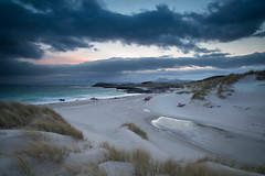 "Sunrise at Mellon Udrigal, Scotland • <a style=""font-size:0.8em;"" href=""https://www.flickr.com/photos/21540187@N07/8589380187/"" target=""_blank"">View on Flickr</a>"