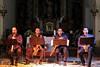 Concierto Cuarteto Octavia 23_3_13