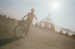 03680008 (AnthonyHarland) Tags: burningman2008