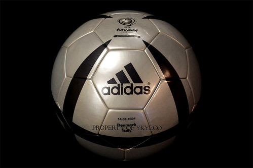What has been your favourite ball design    soccer 2a92920913193