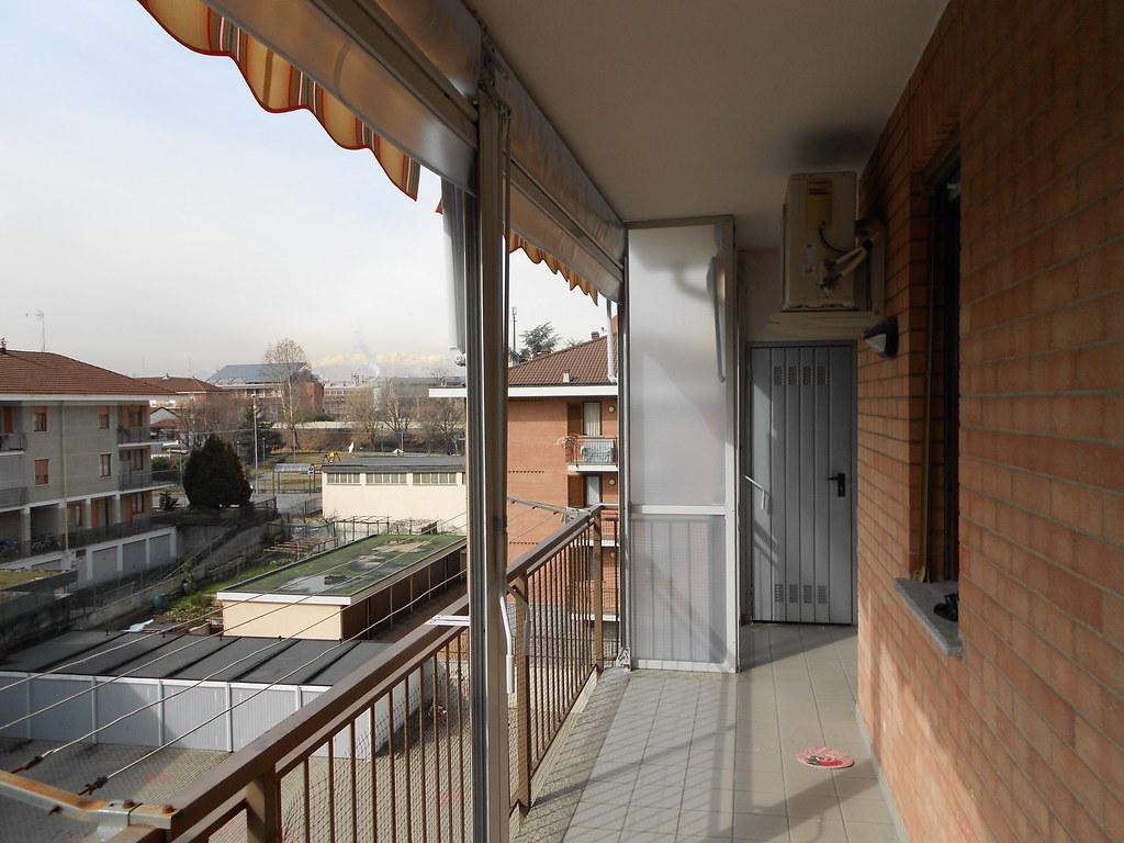 Tende Veranda Torino : The world s best photos of torino and veranda flickr hive mind