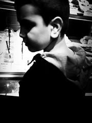 Flight 372 to Mexico City (mindfulmovies) Tags: blackandwhite blackwhite bw schwarzweiss candidportraits creative cameraphone cellphone iphone3gs iphonephotos public iphonepics blackwhitephotography noiretblanc monochrome daylight streetportrait availablelight mobilephone creativeshots biancoynegro streetfotografie absoluteblackandwhite gettingclose street urban streetlife streetphoto streetshot urbanstyle mindfulmovies iphone citylife streetphotographybw characters decisivemoment decisivemoments iphoneographer iphoneographie blackwhitestreetphotography iphonestreetphotography hardcorestreetphotography iphoneography popular people streetphotographer photojournalism candid streetphotography streetporn streettog iphoneshots documentaryphotography editanduploadedoniphone publiclife mobilesnaps iphonephotography lifephotography mobilephotography seenonthestreet peopleinpublicplaces urbanshots urbanscenes takenwithaniphone withaniphone takenandprocessedwothiphone3gs emotionalstreetphotography