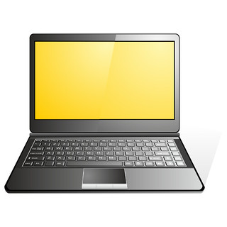 laptop-icon_500x500
