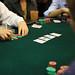 12_CasinoNight54