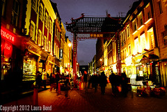 r001_001 (LauraBondPhoto) Tags: china street travel laura brick london art photography graffiti town lane bond