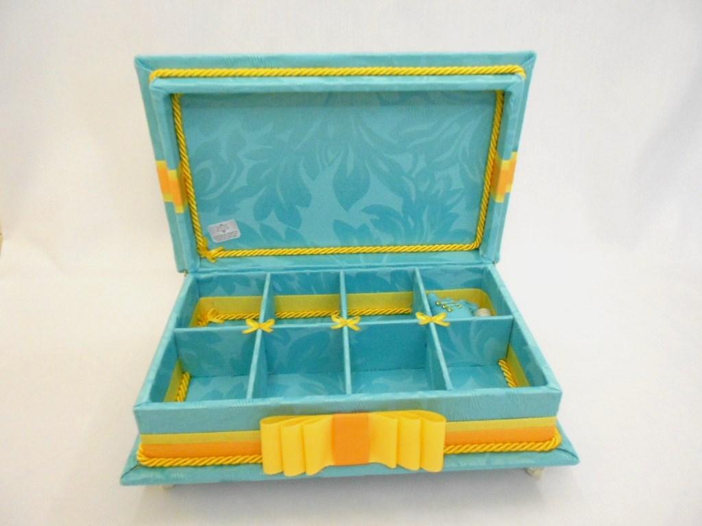 kit casamento festa banheiro bordado embalagem toillet toalete #B68215 1024 768